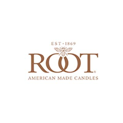 Root American Made Candles